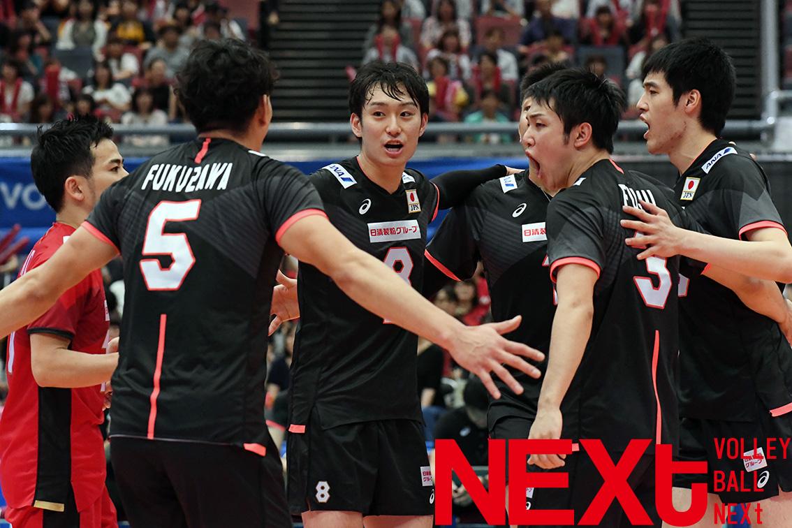 大阪大会初戦は敗戦も、気持ちは前向き