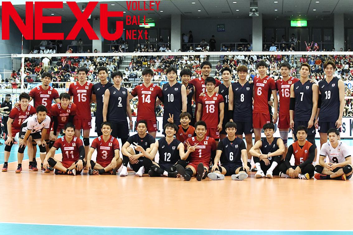 全日本の国際親善試合、ニュースな場面集