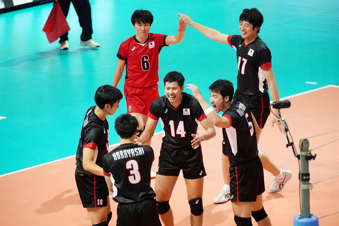 アジアカップ、オーストラリアを破り初勝利!