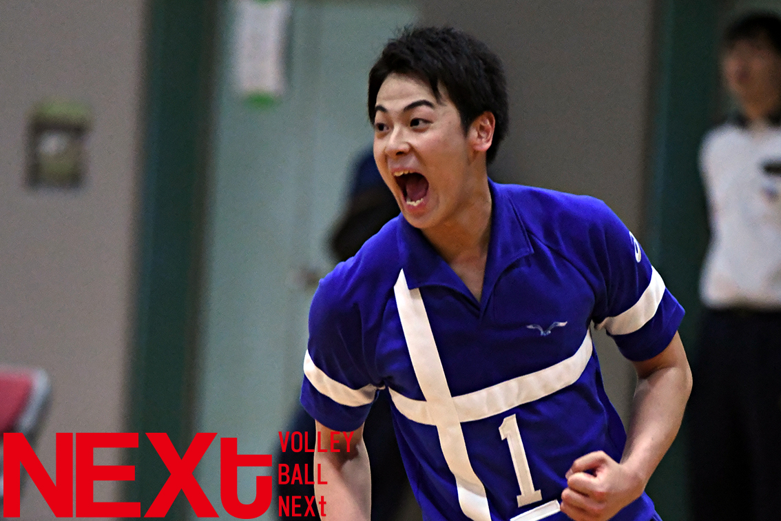 アジア競技大会、永露を追加招集