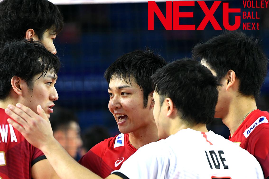 国際親善試合、中国に敗れる